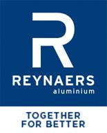 Reynaerts
